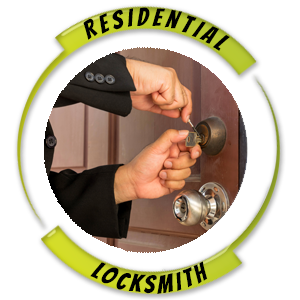 Father Son Locksmith Store Detroit, MI 313-447-1550